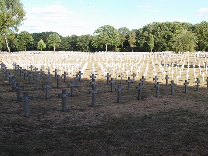 begraafplaats-ysselsteyn-14mei2011-10
