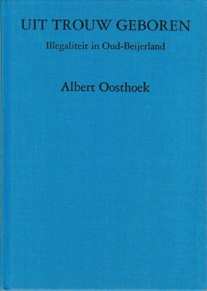 boek-albertoosthoek-uittrouwgeboren-voorzijde