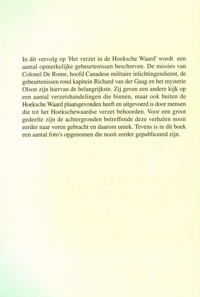 boek-simonbrand-hetverzetindehoekschewaard-deel2-achterkant