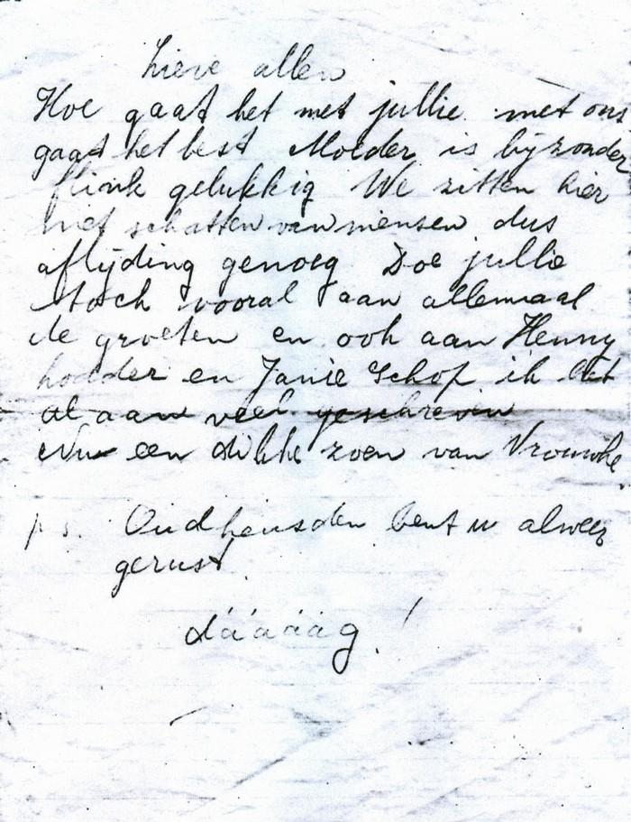 brief-rood-oudbeijerland-03