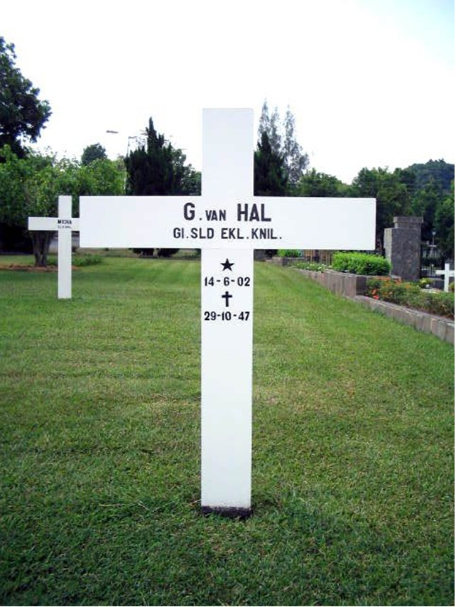 gerritvanhal-semarang-erebegraafplaats