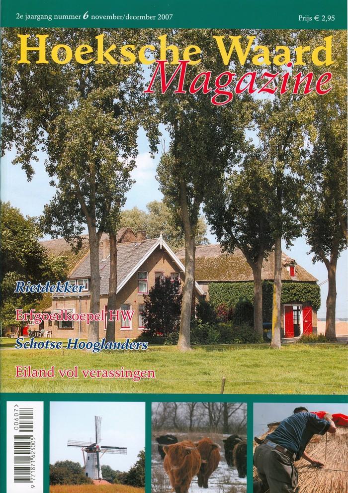hw-magazine-2007-nummer6-01
