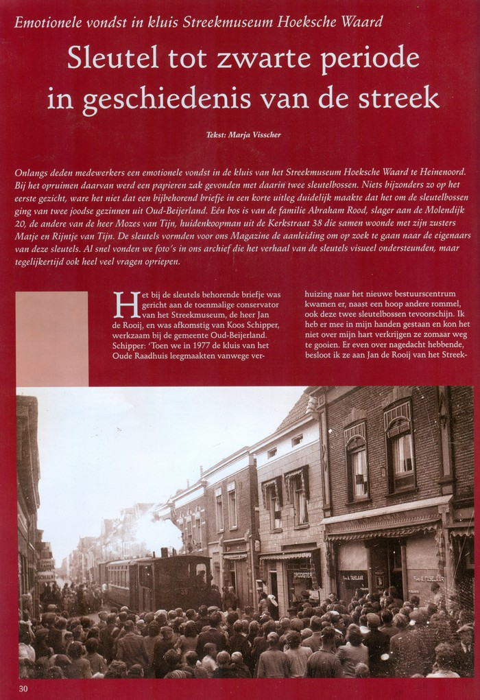 hw-magazine-2007-nummer6-02