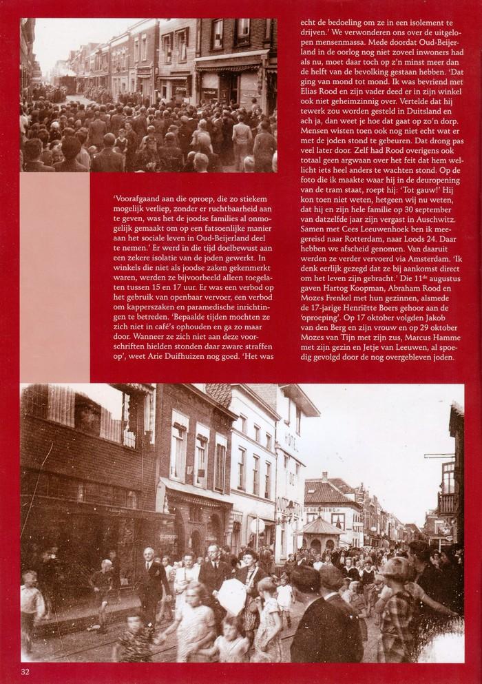 hw-magazine-2007-nummer6-04
