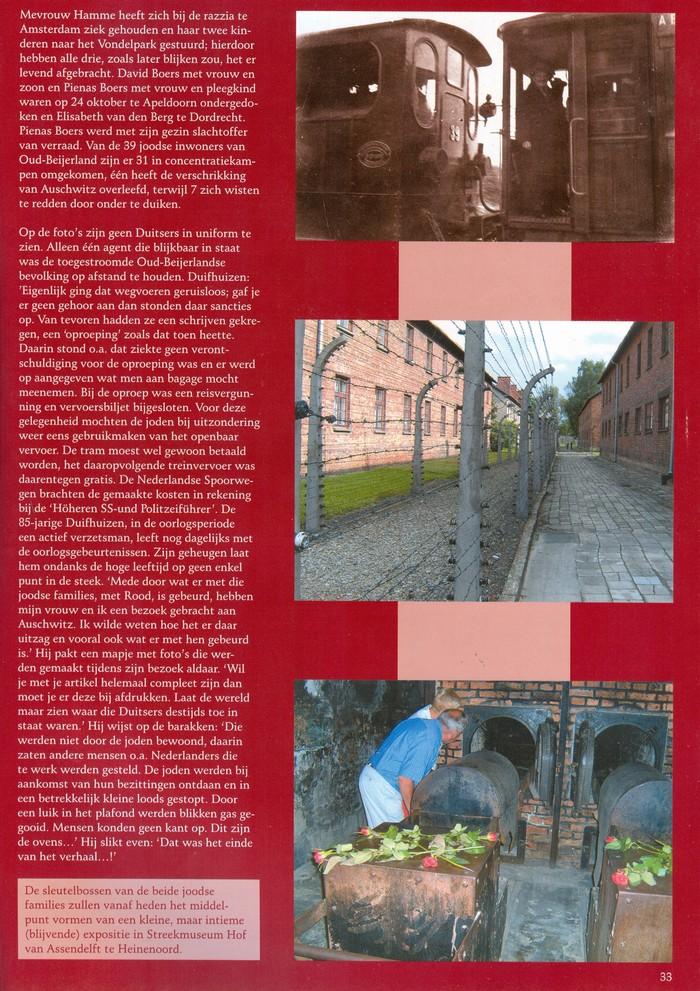 hw-magazine-2007-nummer6-05