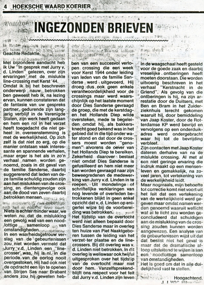 ingezonden-brief-jjvos-september1986