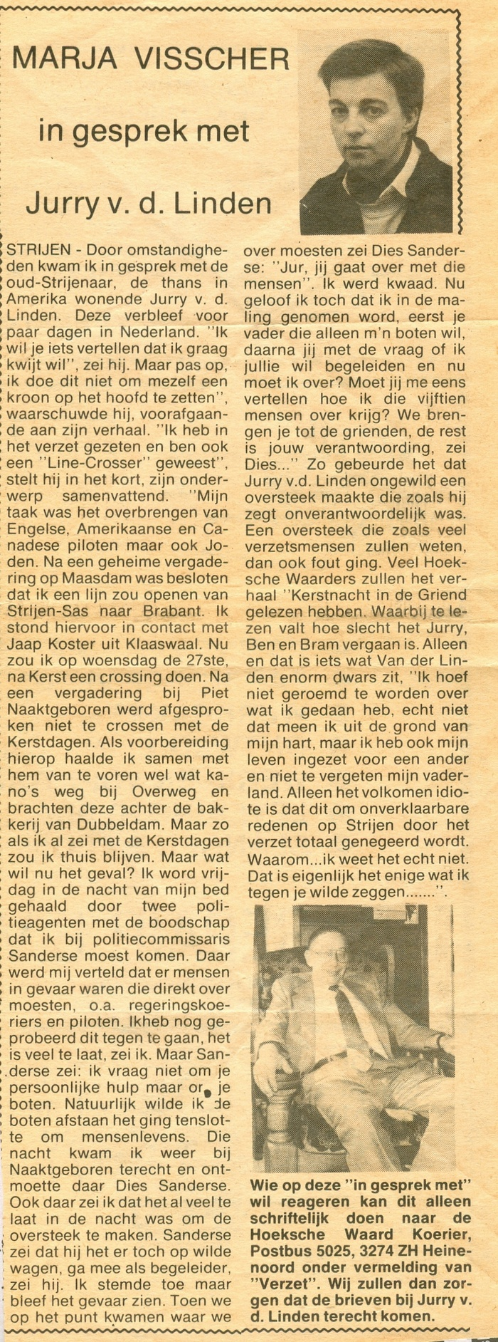 interview-jurryvdlinden-aug1986