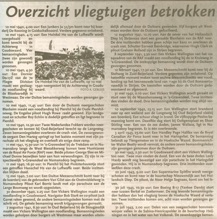 knipsel-dordtenaar-3mei2003-01