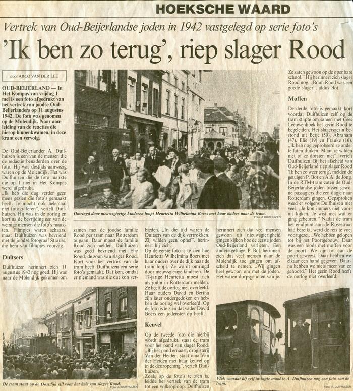 knipsel-ikbenzoterug-kompas-mei1998