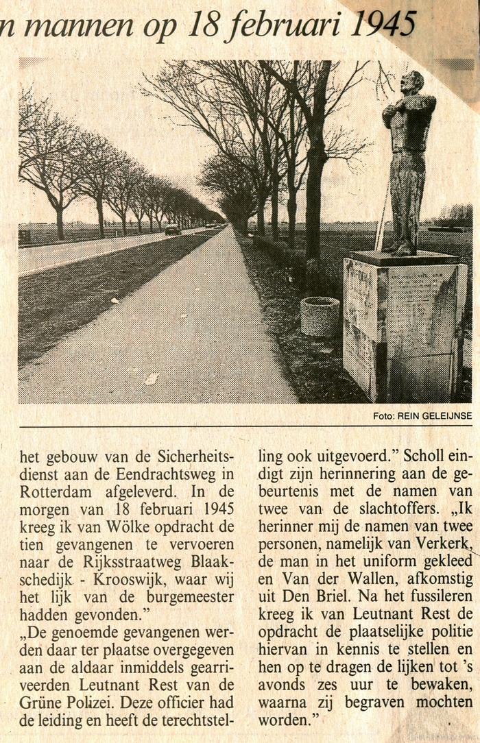 knipsel-moeder-kompas-1maart1995-02