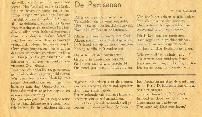 koerier-1945-02