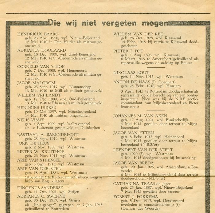 koerier-1945-03