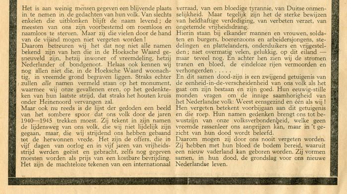 koerier-1945-04