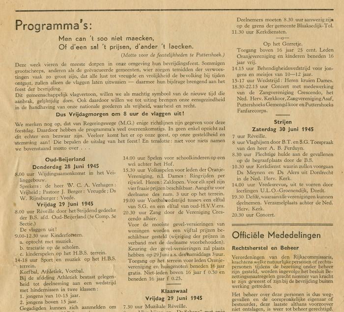 koerier-1945-05