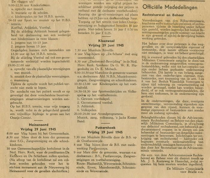 koerier-1945-06