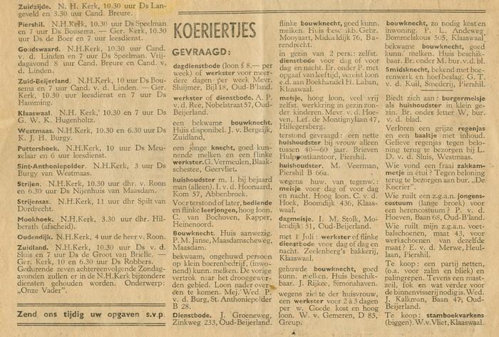 koerier-1945-08