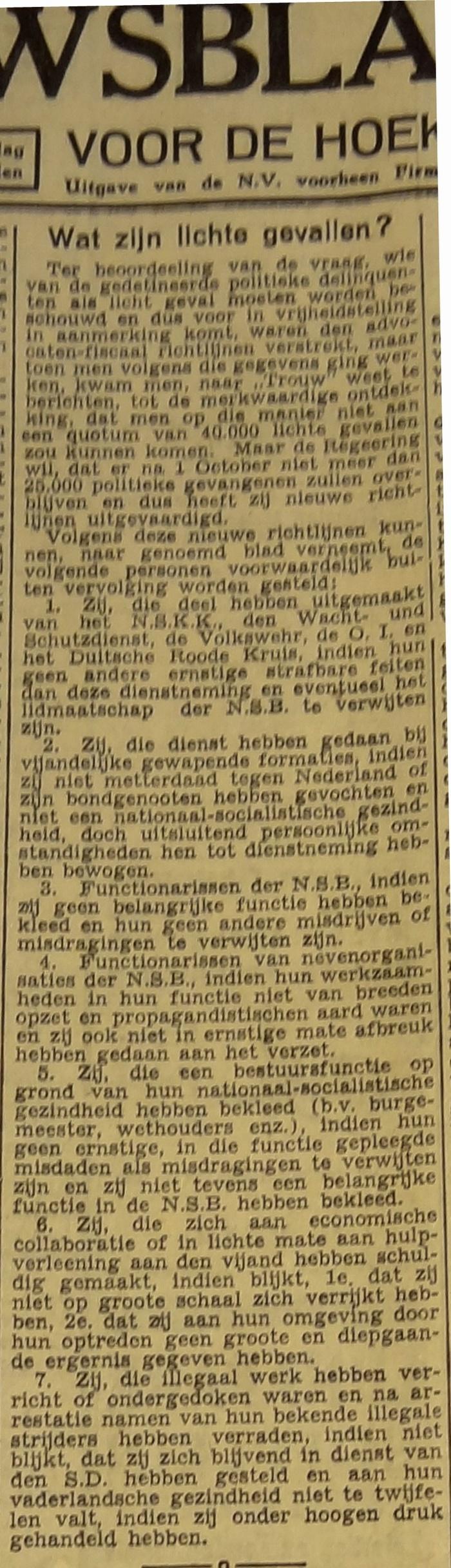 lichte-gevallen-12aug1946