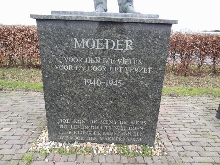 monument-moeder-6mrt2015-03