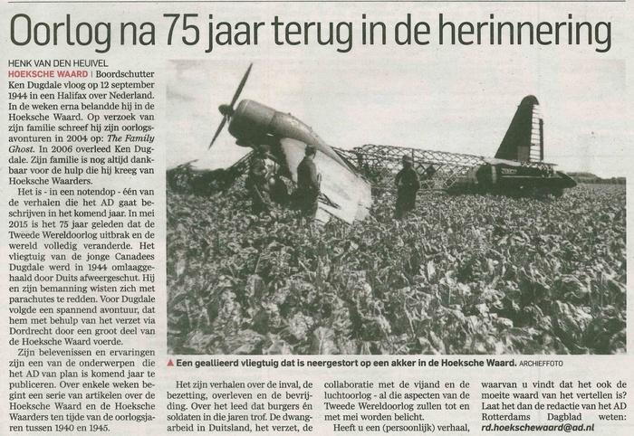 oorlog-terug-in-herinnering-adrd-30dec2014