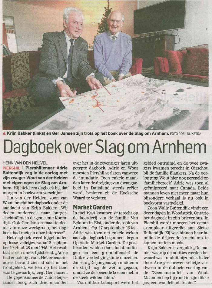 piershil-dagboek-adrd-17dec2014