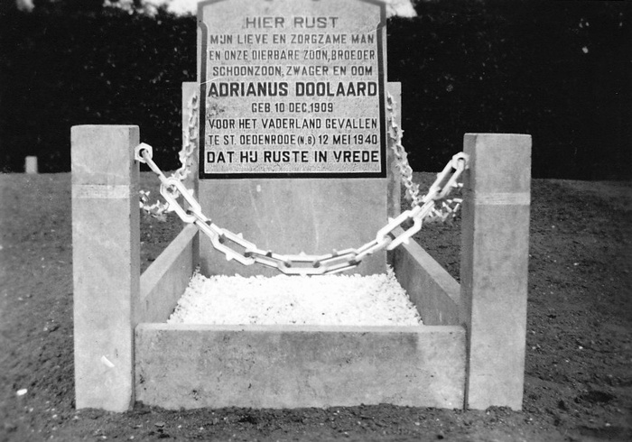 piershil-monument-janusdoolaard-zuid-beijerland