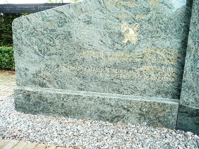 piershil-monument-paneelterug-juli2011-03