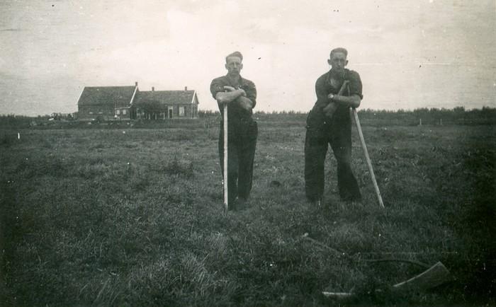 piershil-oorlog-aanhetwerk-sept1943-01