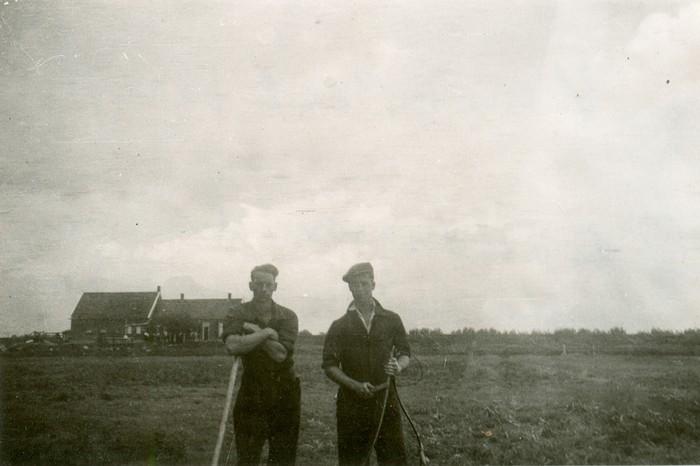 piershil-oorlog-aanhetwerk-sept1943-02