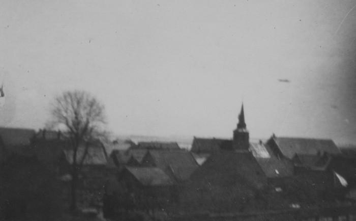 piershil-oorlog-bevrijding-bommenwerper-02
