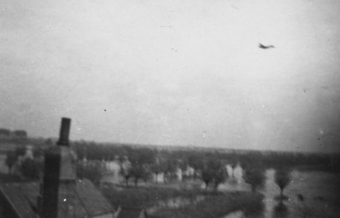piershil-oorlog-bevrijding-bommenwerper-03