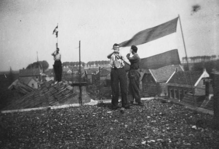 piershil-oorlog-bevrijding-rienkoosjanus