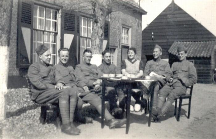 piershil-oorlog-soldaten-bergeijk