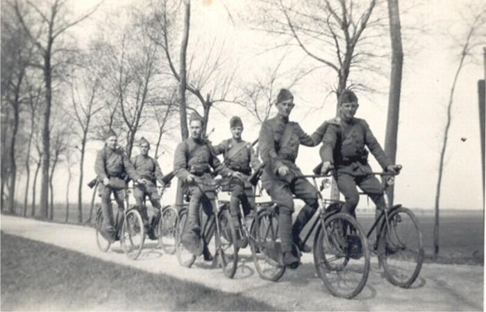 piershil-oorlog-soldaten-kostverlorendijk