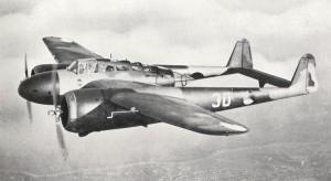 piershil-oorlog-vliegtuigen-fokker-g1