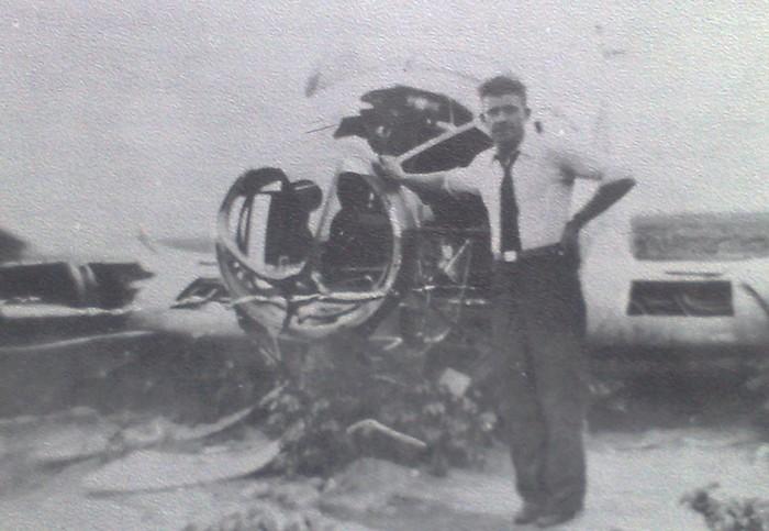 piershil-oorlog-vliegtuigen-heinkel-gebuijs