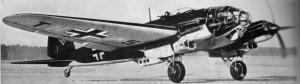piershil-oorlog-vliegtuigen-heinkel-he111