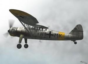piershil-oorlog-vliegtuigen-henschel