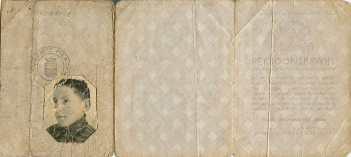 piershil-tinusrozendaal-persoonsbewijs-01