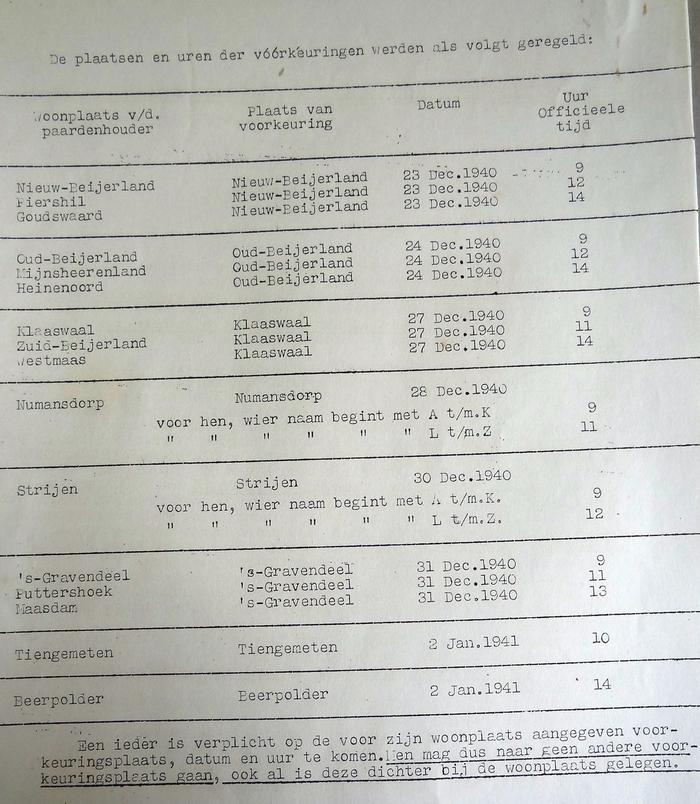 piershil-wo2-paardenvorderingen-023