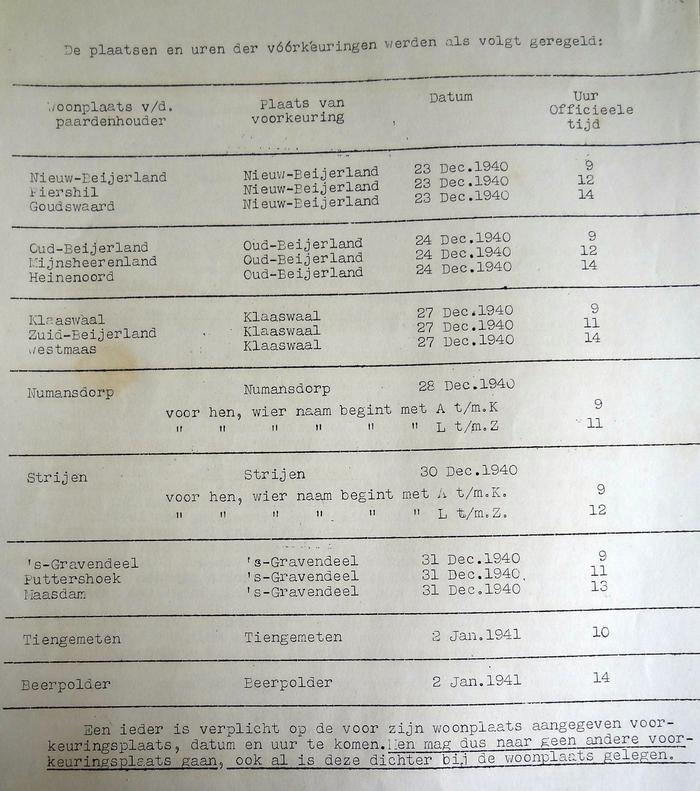piershil-wo2-paardenvorderingen-025