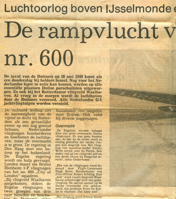 piershil-wo2-ramplucht-squadron600-2nov1981-01
