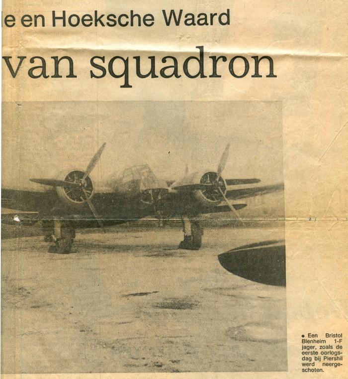 piershil-wo2-ramplucht-squadron600-2nov1981-02