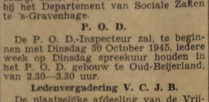 pod-spreekuur-26oct1945
