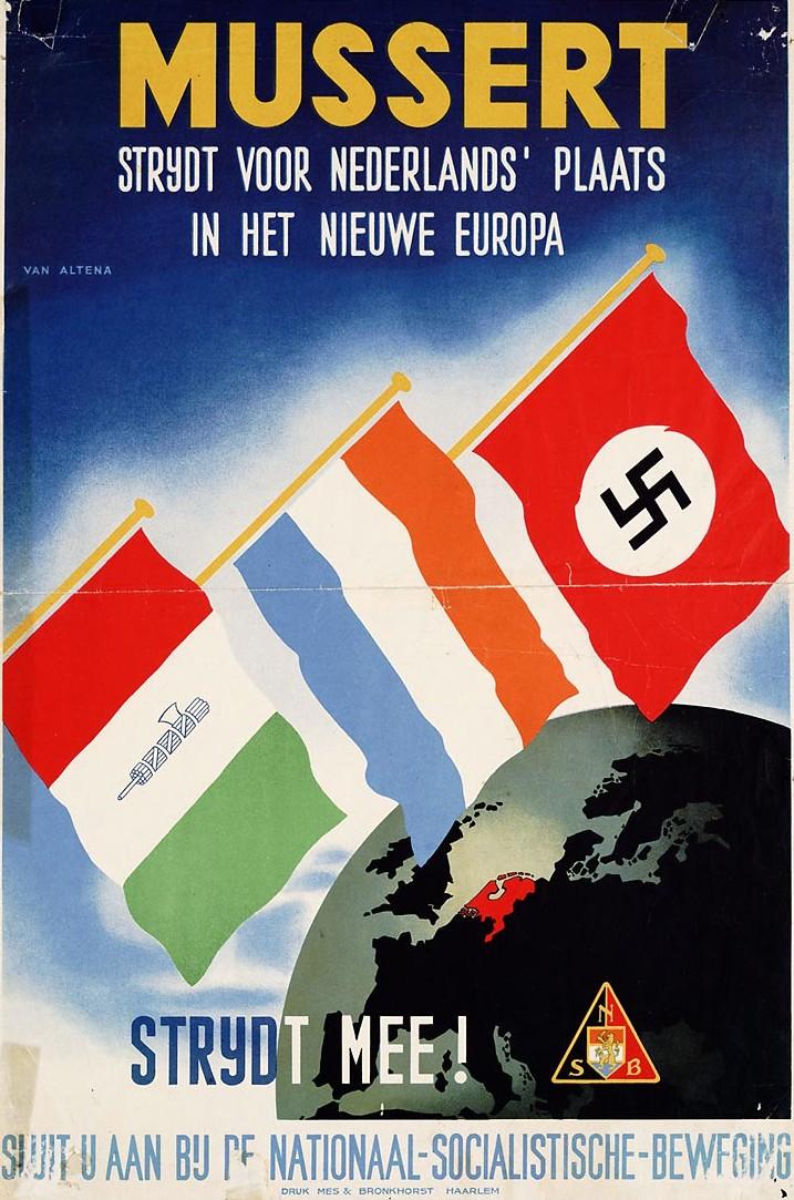 poster-wo2-nsb