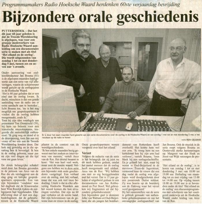 radio-bijzondere-orale-geschiedenis-22april2005-700