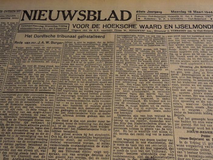 tribunaal-geinstalleerd-18mrt1946
