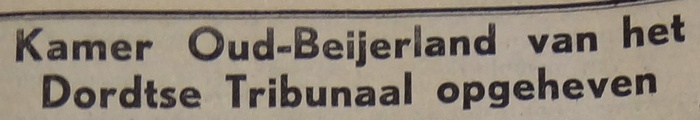 tribunaal-opgeheven-28mei1948-01