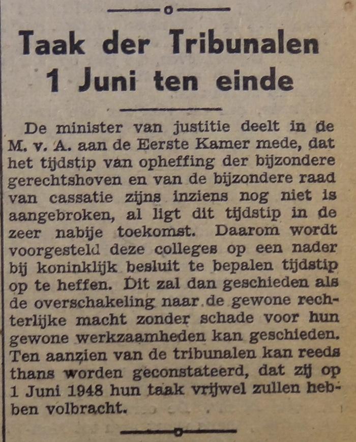 tribunalen-teneinde-7mei1948