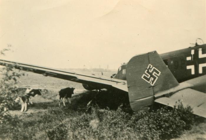 wo2-crashes-vliegtuigen-01
