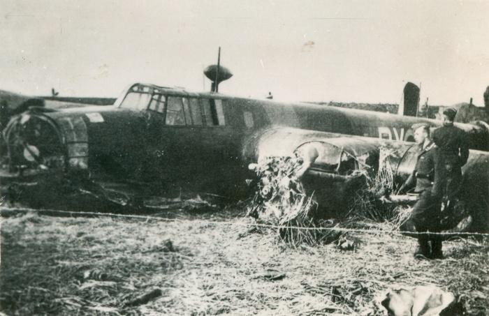 wo2-crashes-vliegtuigen-02